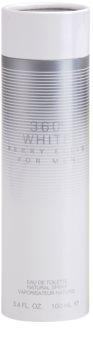 Perry Ellis 360° White toaletná voda pre mužov 100 ml