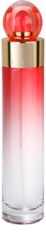 Perry Ellis 360° Coral Parfumovaná voda pre ženy 100 ml