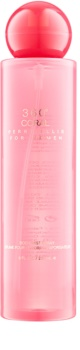 Perry Ellis 360° Coral spray corporel pour femme 236 ml