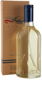 Perry Ellis America eau de toilette férfiaknak 150 ml