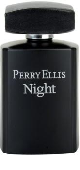 Perry Ellis Night woda toaletowa dla mężczyzn 100 ml