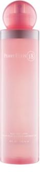 Perry Ellis 18 spray de corpo para mulheres 236 ml