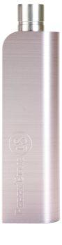 Perry Ellis 18 parfémovaná voda pro ženy 100 ml