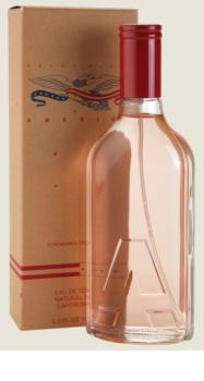 Perry Ellis America Eau de Toilette for Women 150 ml