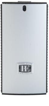 Perry Ellis Portfolio Eau de Toilette para homens 100 ml