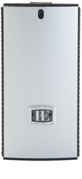 Perry Ellis Portfolio woda toaletowa dla mężczyzn 100 ml