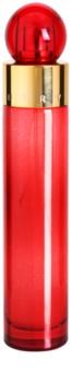 Perry Ellis 360° Red parfémovaná voda pro ženy 100 ml