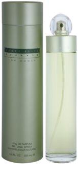 Perry Ellis Reserve For Women eau de parfum pour femme 200 ml