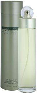 Perry Ellis Reserve For Women Eau de Parfum for Women 200 ml
