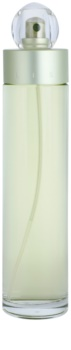 Perry Ellis Reserve For Women eau de parfum pentru femei 200 ml