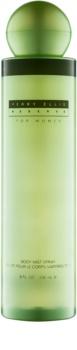 Perry Ellis Reserve For Women spray pentru corp pentru femei 236 ml