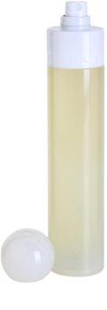 Perry Ellis 360° White eau de parfum pentru femei 100 ml