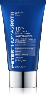 Peter Thomas Roth Glycolic Hydrating Anti-Wrinkle Cream with Glycolic Acid