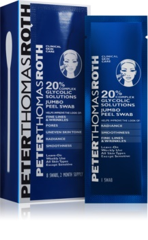 Peter Thomas Roth Glycolic chemisches Peeling