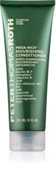 Peter Thomas Roth Mega Rich acondicionador nutritivo para todo tipo de cabello