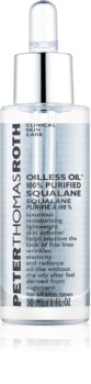 Peter Thomas Roth Oilless Oil multifunkční suchý olej
