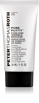 Peter Thomas Roth Pore Putty Gel for Pore and Wrinkle Reduction