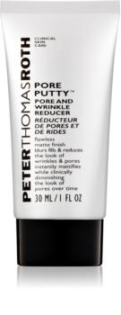 Peter Thomas Roth Pore Putty gel pro redukci pórů a vrásek