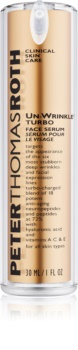 Peter Thomas Roth Un-Wrinkle Turbo Facial Serum For Deep Wrinkles