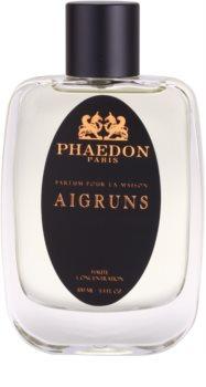 Phaedon Aigruns Huisparfum 100 ml