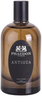 Phaedon Antigua Parfumovaná voda unisex 100 ml