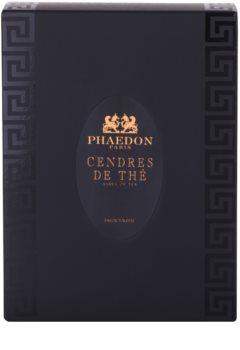Phaedon Ashes of Tea toaletní voda unisex 100 ml
