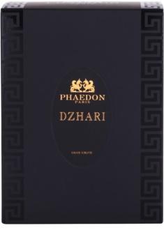 Phaedon Dzhari toaletná voda unisex 100 ml