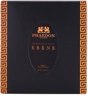 Phaedon Ebene spray pentru camera 100 ml