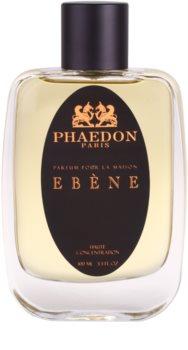 Phaedon Ebene spray lakásba 100 ml