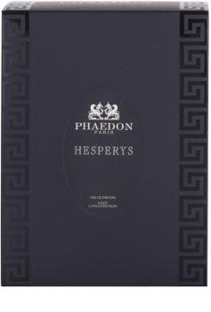 Phaedon Hesperys parfémovaná voda unisex 100 ml