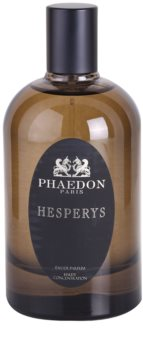 Phaedon Hesperys Eau de Parfum unisex 100 ml