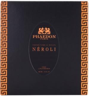 Phaedon Neroli bytový sprej 100 ml