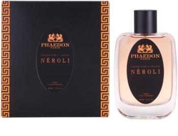 Phaedon Neroli spray pentru camera 100 ml