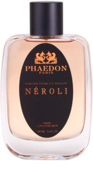Phaedon Neroli pršilo za dom 100 ml