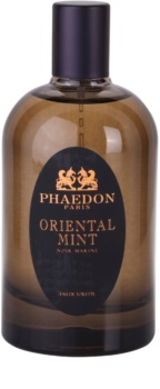 Phaedon Noir Marine eau de toilette unisex 100 ml