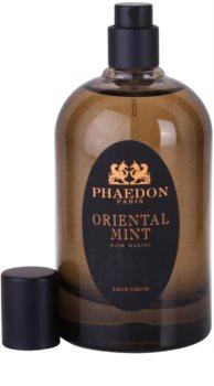 Phaedon Noir Marine toaletní voda unisex 100 ml