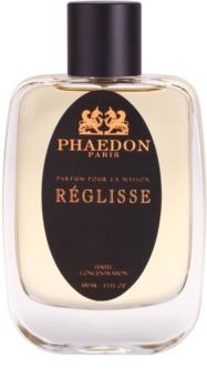 Phaedon Reglisse spray pentru camera 100 ml