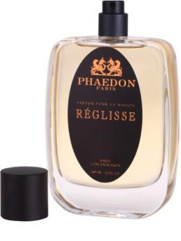 Phaedon Reglisse bytový sprej 100 ml