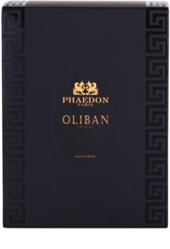 Phaedon Oliban Eau de Toillete unisex 100 μλ