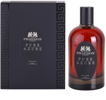 Phaedon Pure Azure parfémovaná voda unisex 100 ml