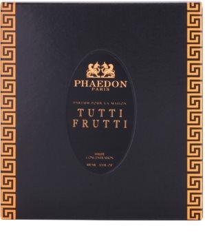 Phaedon Tutti Frutti bytový sprej 100 ml