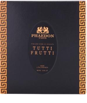 Phaedon Tutti Frutti Huisparfum 100 ml