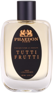 Phaedon Tutti Frutti spray lakásba 100 ml