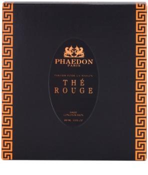 Phaedon Thé Rouge spray lakásba 100 ml