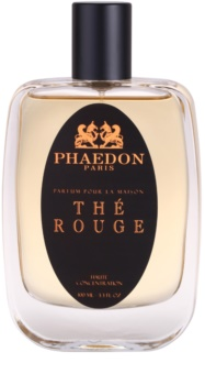 Phaedon Thé Rouge spray lakásba 100 ml