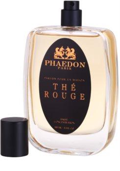 Phaedon Thé Rouge Room Spray 100 ml