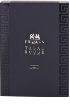 Phaedon Turkish Blend eau de parfum mixte 100 ml