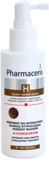 Pharmaceris H-Hair and Scalp H-Stimuforten stimulierendes Serum gegen Haarausfall