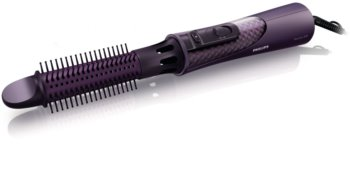Philips ProCare Airstyler HP8656/00 Airstyler With Bag