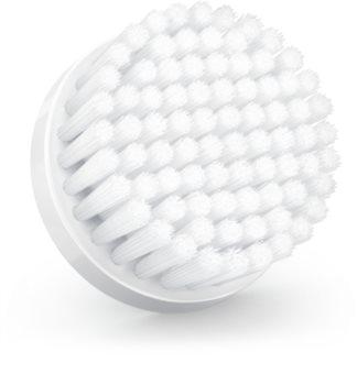 Philips VisaPure SC5990/10 nadomestne glave za čistilno krtačko za normalno kožo